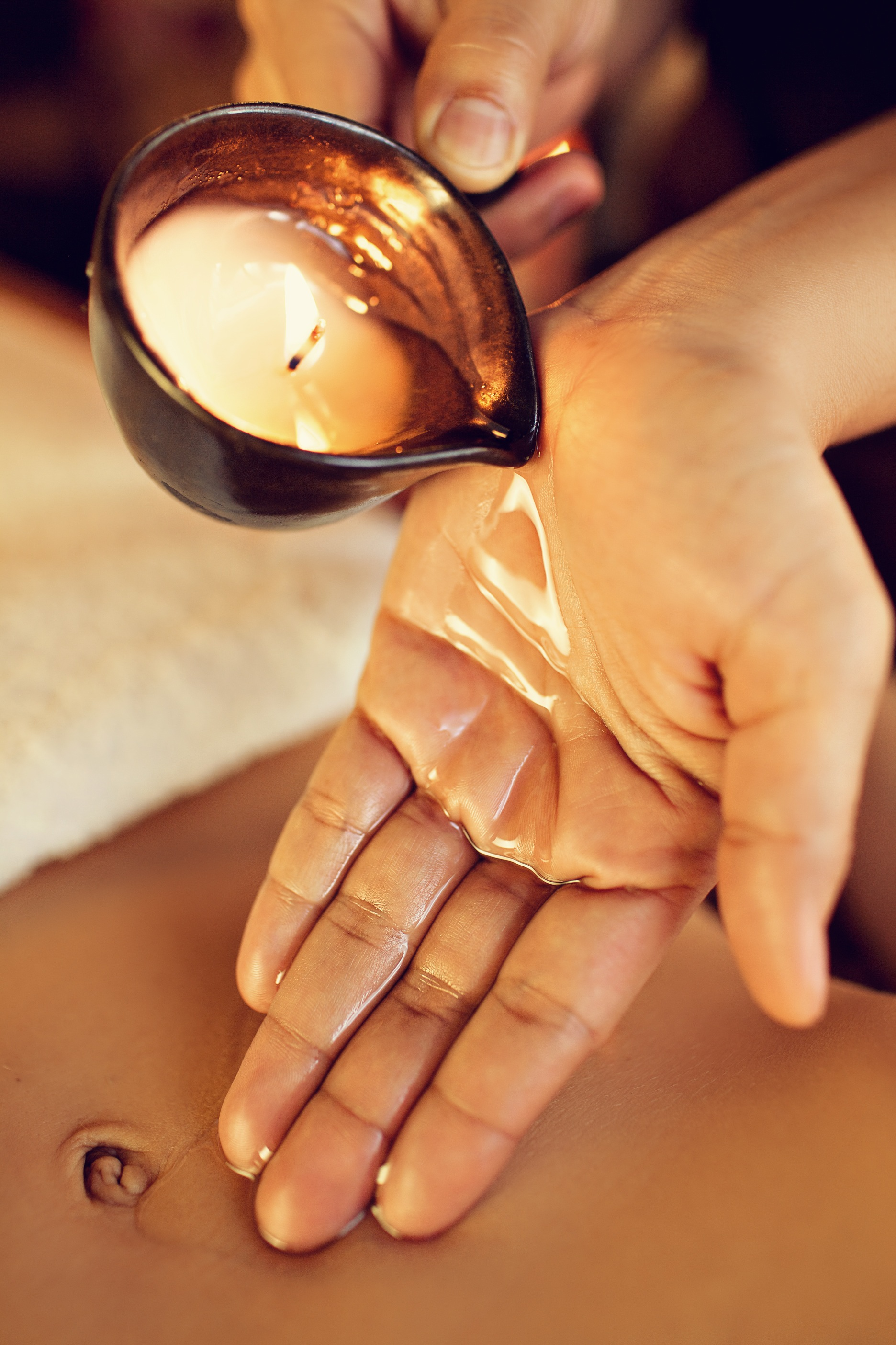 ruw massage pornstar ervaring